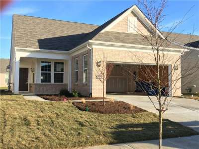 13431 E Mosaic Street, Fishers, IN 46037