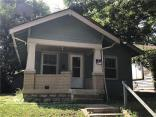 2545 Brookway Street<br />Indianapolis, IN 46218