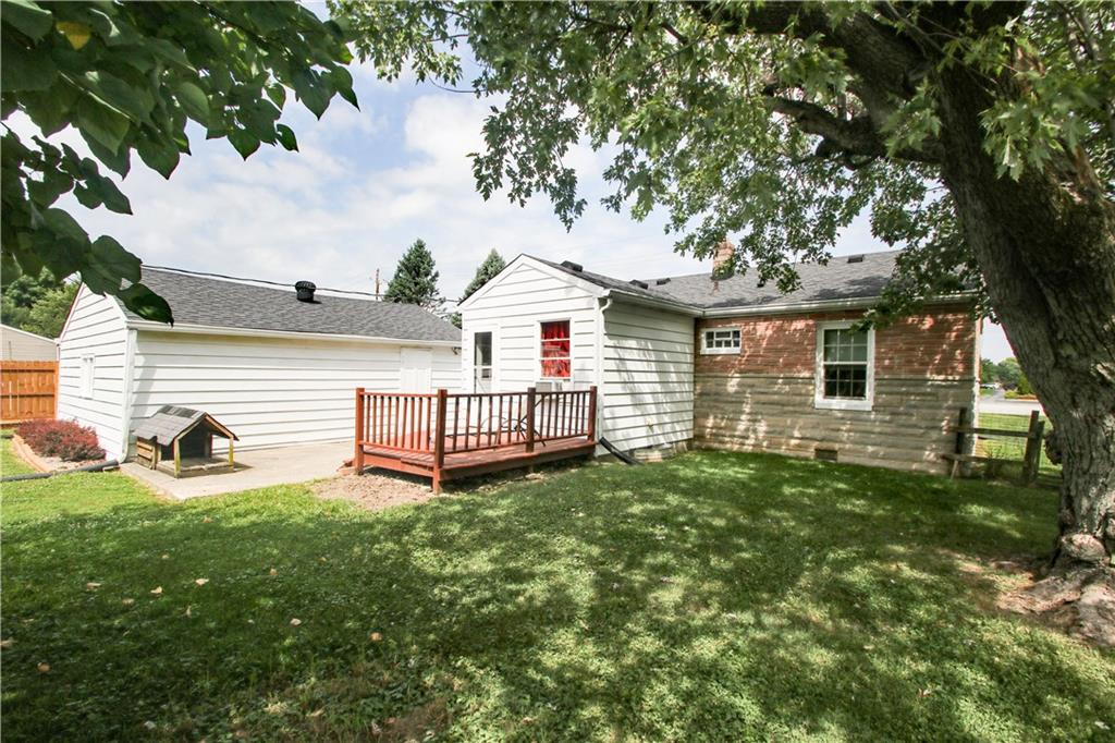 1425 W County Line Road, Greenwood, IN 46142 image #14