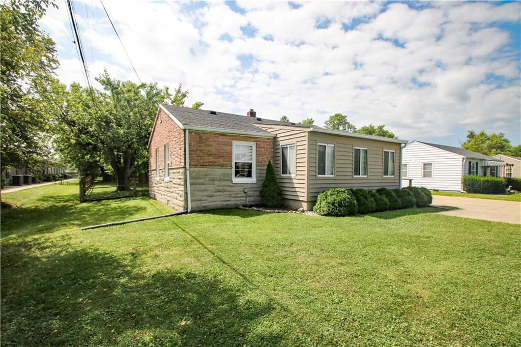 1425 W County Line Road, Greenwood, IN 46142 image #16