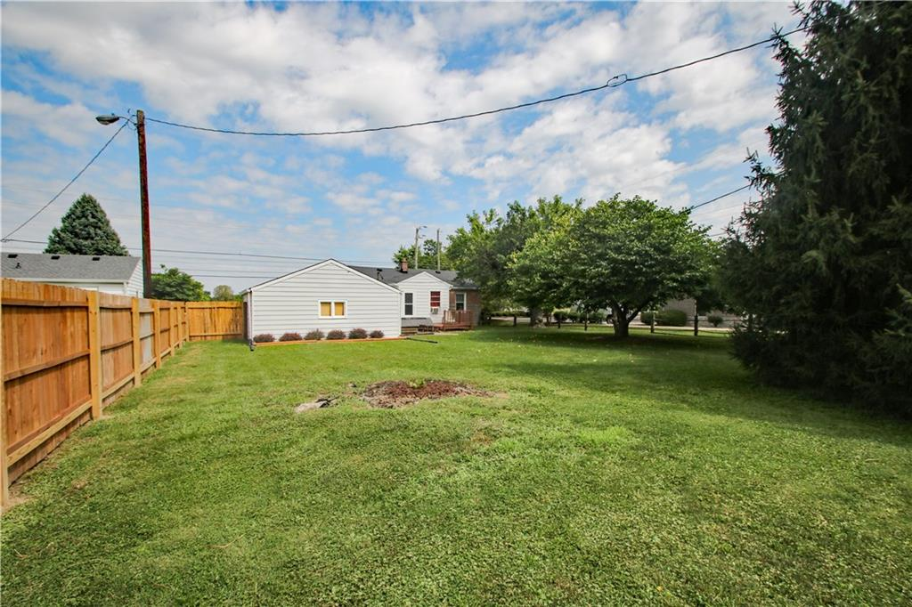 1425 W County Line Road, Greenwood, IN 46142 image #18