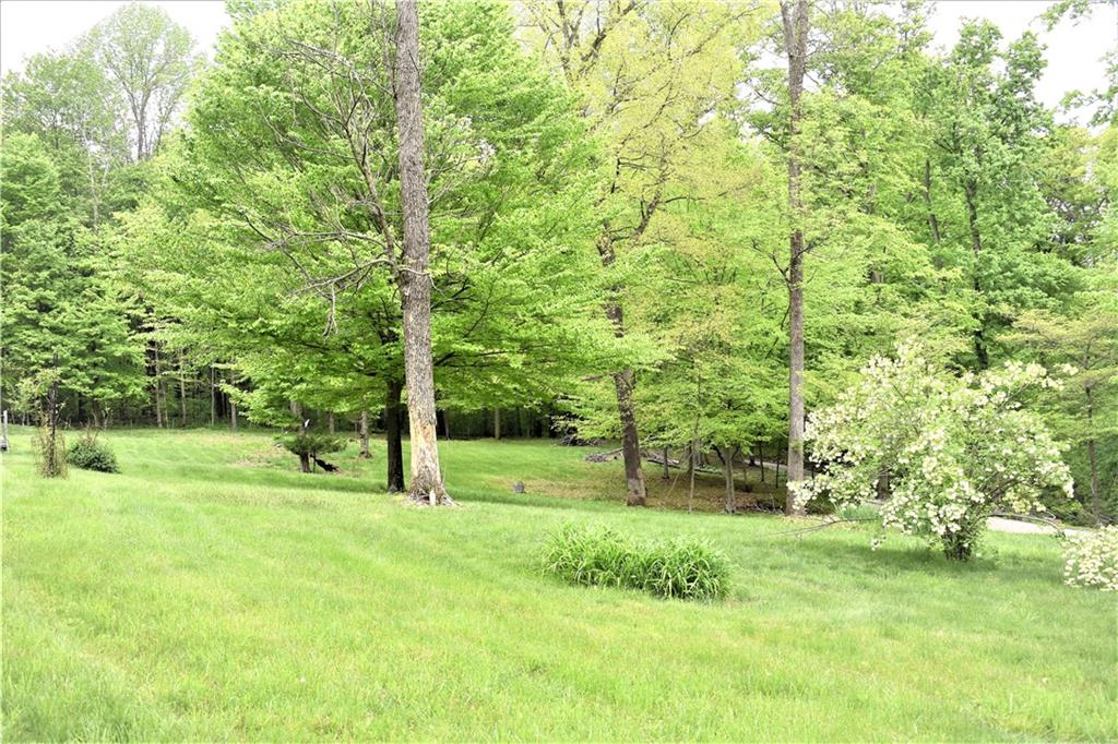 3375 Mangus Road, Poland, IN 47868 image #27