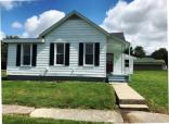 835 North Mary Patton Drive, Brazil, IN 47834
