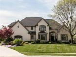 12401 Brooks Crossing, Fishers, IN 46037