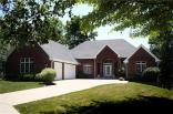 297 Watershed Court, Noblesville, IN 46062