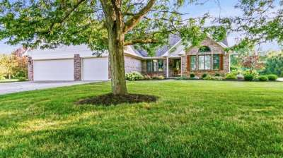 8155 Wind Drift Circle, Brownsburg, IN 46112