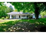 7932 Fall Creek Road<br />Indianapolis, IN 46256