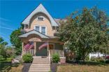 722 North Meridian Street, Lebanon, IN 46052