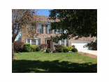 5843 Amber Lane, Indianapolis, IN 46234