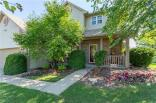 12915 Whitehaven Lane, Fishers, IN 46038