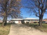 4918 West Edwards  Avenue, Indianapolis, IN 46221