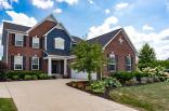 15325 Fantina Lane, Fishers, IN 46040