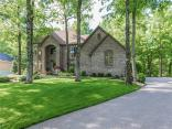 12615 Bay Run Circle, Indianapolis, IN 46236