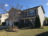 2389 Foxtail Drive, Plainfield, IN 46168