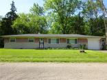 3698 North Sadlier Drive, Indianapolis, IN 46226