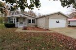 588 E Love Place, Cloverdale, IN 46120