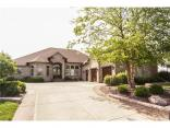 5741 Oakstrand Way, Bargersville, IN 46106