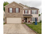 9231 Ogden Dunes Court, Camby, IN 46113