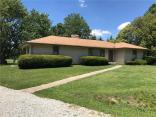7550 Fall Creek Road, Indianapolis, IN 46256