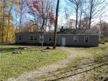 5353 North Us 231, Spencer, IN 47460