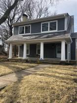 3734 North Carrollton Avenue<br />Indianapolis, IN 46205