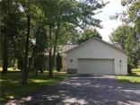 7248 North Fawn Lane<br />Quincy, IN 47456