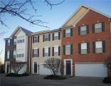 12006 Esty Way, Carmel, IN 46033