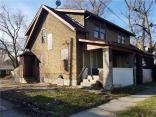 4915 East Michigan  Street, Indianapolis, IN 46201