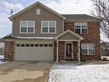 2439 Foxtail Drive, Plainfield, IN 46168