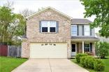 10928 Parker Drive, Indianapolis, IN 46231