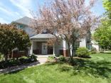 5022 Melbourne Road, Indianapolis, IN 46228