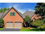 10909  Three Hundred Yard  Drive, Fishers, IN 46037