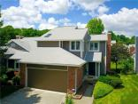 8054 Talliho Drive, Indianapolis, IN 46256