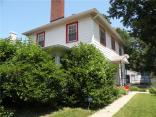 3439 Winthrop Avenue, Indianapolis, IN 46205