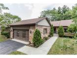 5409 Greenwillow Road, Indianapolis, IN 46226