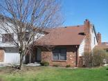 8530 Chapel Pines Drive, Indianapolis, IN 46234