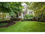 6480 Broadway Street, Indianapolis, IN 46220