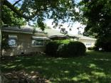 1499 South State Road 3<br />Rushville, IN 46173