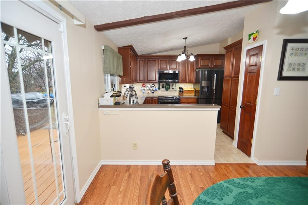 8059 N Harvest Lane, Indianapolis, IN 46256 image #15