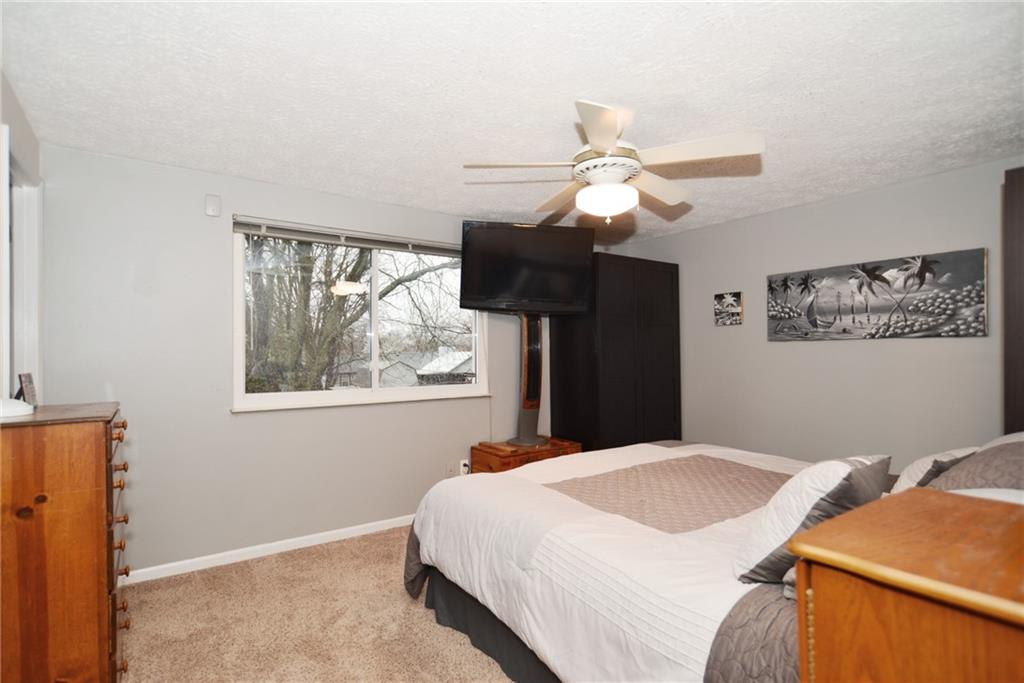 8059 N Harvest Lane, Indianapolis, IN 46256 image #22