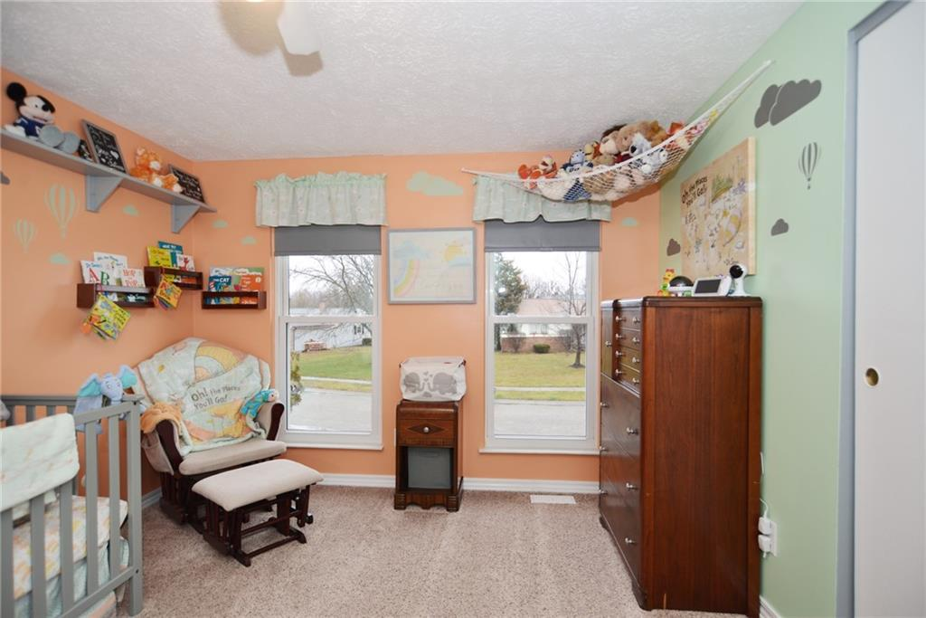 8059 N Harvest Lane, Indianapolis, IN 46256 image #27
