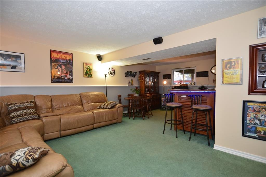 8059 N Harvest Lane, Indianapolis, IN 46256 image #35