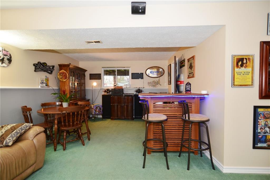 8059 N Harvest Lane, Indianapolis, IN 46256 image #36
