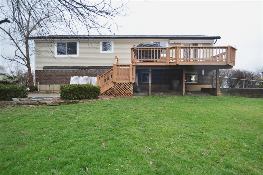 8059 N Harvest Lane, Indianapolis, IN 46256 image #48