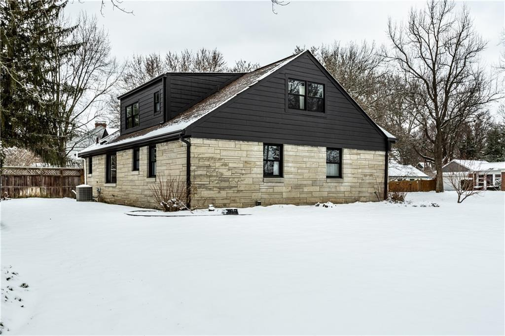 6902 S Warwick Road, Indianapolis, IN 46220 image #36