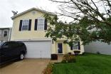 2025 Dutch Elm Drive, Indianapolis, IN 46231