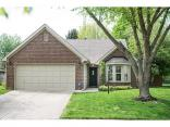 2937 Sunmeadow Court, Indianapolis, IN 46228