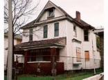 3715 East New York Street<br />Indianapolis, IN 46201