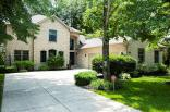 6023 Leatherback Drive, Columbus, IN 47201