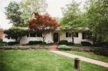 6140 Green Leaves Circle, Indianapolis, IN 46220